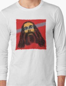 Harper Long Sleeve T-Shirt