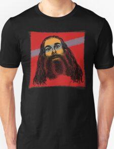 Harper Unisex T-Shirt