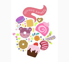 Sweet tooth~ Unisex T-Shirt