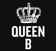 Queen B (White) Classic T-Shirt