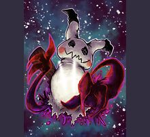 Spooky Mimikkyu  Unisex T-Shirt
