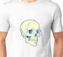 Mortal Colors Unisex T-Shirt