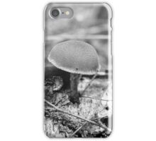 A World Within A World iPhone Case/Skin