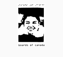 Boards Of Canada - A Few Old Tunes Unisex T-Shirt