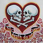 Til Death by SuddenJim