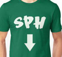 SPH Awareness Unisex T-Shirt