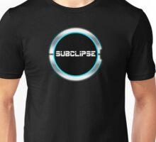 Subclipse Music Unisex T-Shirt