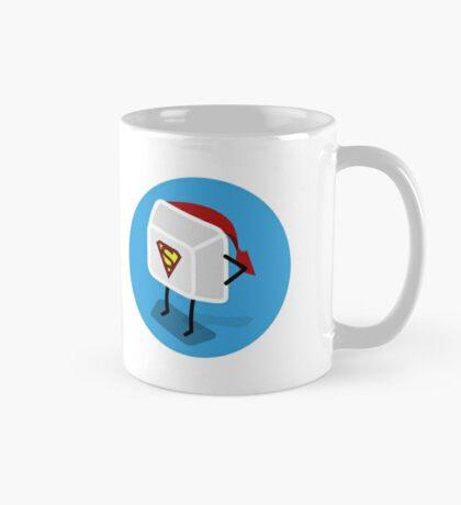 My Pro Mug