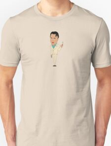 Hitchens T-Shirt