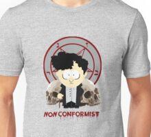 Nonconformist Unisex T-Shirt