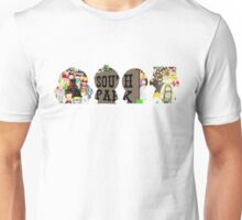 Welcome to South Park Unisex T-Shirt