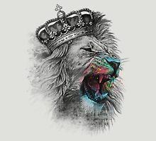 King Lion Unisex T-Shirt