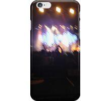 AM iPhone Case/Skin