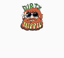 Dirty Hippie #2 Unisex T-Shirt