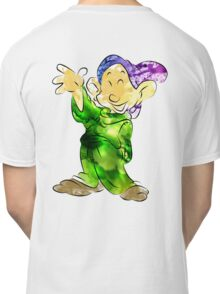 Dopey Classic T-Shirt