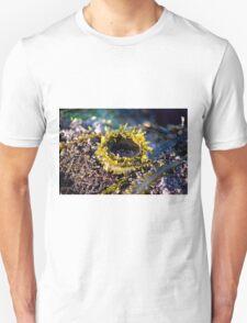 A Mermaid's Crown Unisex T-Shirt