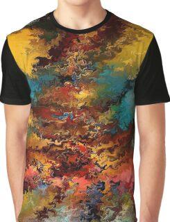 higgledy-piggledy by rafi talby Graphic T-Shirt