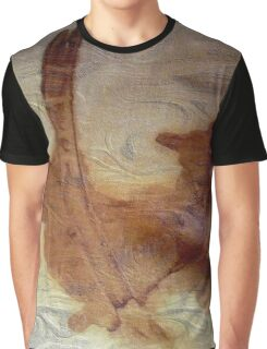 Art by nature by rafi talby Graphic T-Shirt