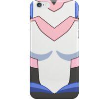 [VOLTRON] Allura iPhone Case/Skin