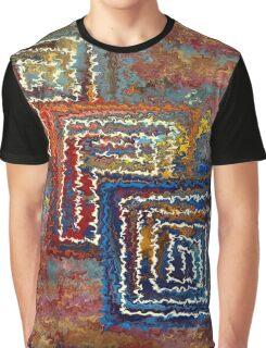 Three doors by rafi talby Graphic T-Shirt