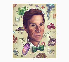 Bill Nye The Nature Guy T-Shirt