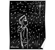 Starlight Poster