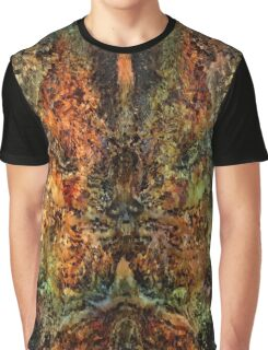 The Missing Link by rafi talby Graphic T-Shirt