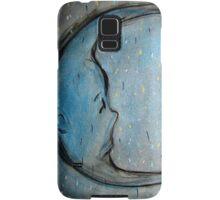 Farewell and Goodnight Samsung Galaxy Case/Skin