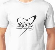 ISTC Unisex T-Shirt