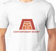 ContemporaryVintage Unisex T-Shirt