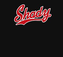 Eminem - Shady Unisex T-Shirt