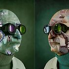 The Incredible 3D Adicted Joseph Boyer's Brothers by - nawroski -