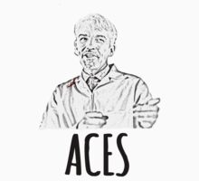 Aces - Lorne Malvo - Fargo by FandomizedRose