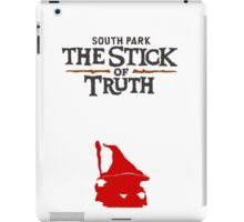 South Park: The Stick of Truth iPad Case/Skin