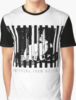 trick Graphic T-Shirt