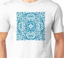 Shenstone Tile Unisex T-Shirt
