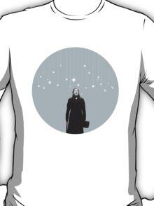 Javert-Stars T-Shirt