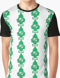 UpLand - Keystone Fresh! Graphic T-Shirt