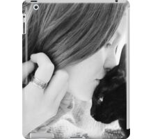 Girls iPad Case/Skin