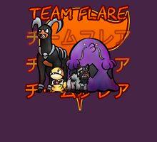 Flare Team Unisex T-Shirt