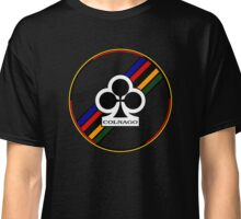 Colnago Bicycles Italy Classic T-Shirt