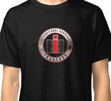 International Harvester USA Classic T-Shirt
