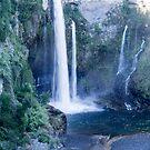 710 water fall by pcfyi