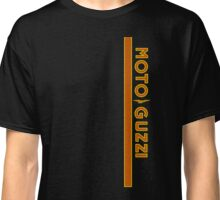 Moto Guzzi Motorcycles Classic T-Shirt