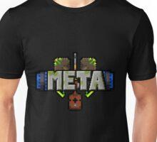 Nuclear Throne Meta Unisex T-Shirt