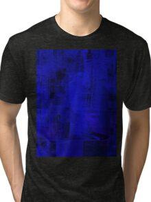 MBV Tri-blend T-Shirt