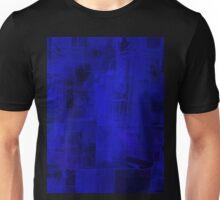 MBV Unisex T-Shirt