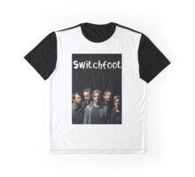 Switchfoot Graphic T-Shirt