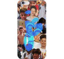 Jacob Sartorius - New Merch iPhone Case/Skin