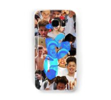 Jacob Sartorius - New Merch Samsung Galaxy Case/Skin